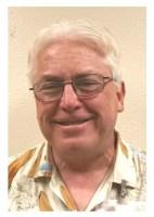 Dennis Alstrand