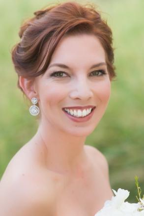 Maui Wedding Beauty Services