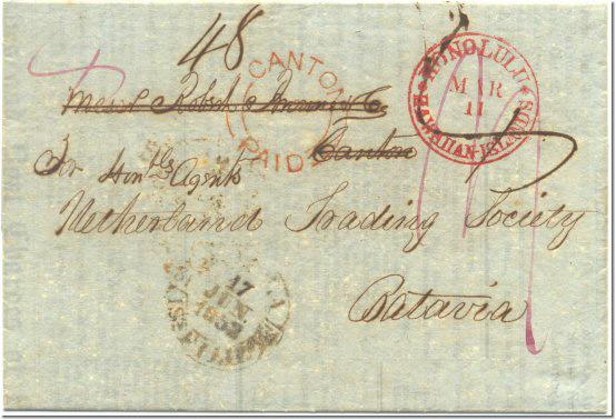 52 - Mar 11 Batavia cover