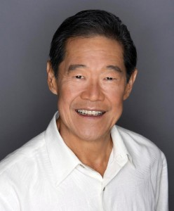 Bill Chee, President and CEO, Locations LLC