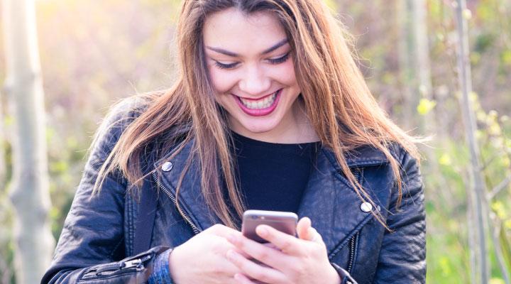 online dental benefit services