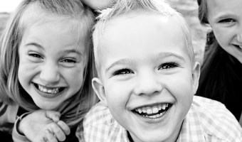 Your child's smile is worth the investment. Here's how to keep dental costs low: