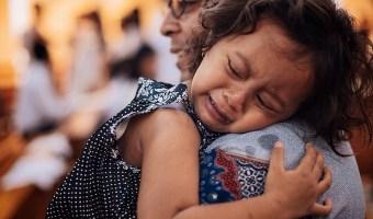 Kid's Smile Safety: Preparing Parents for Dental Emergencies