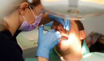 Is Sedation Dentistry Safe for Dental Anxiety?