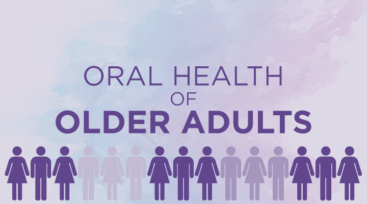 Learn what impacts a natural, healthy smile as we age, and see how Hawaii stacks up when it comes to the dental health of older adults.
