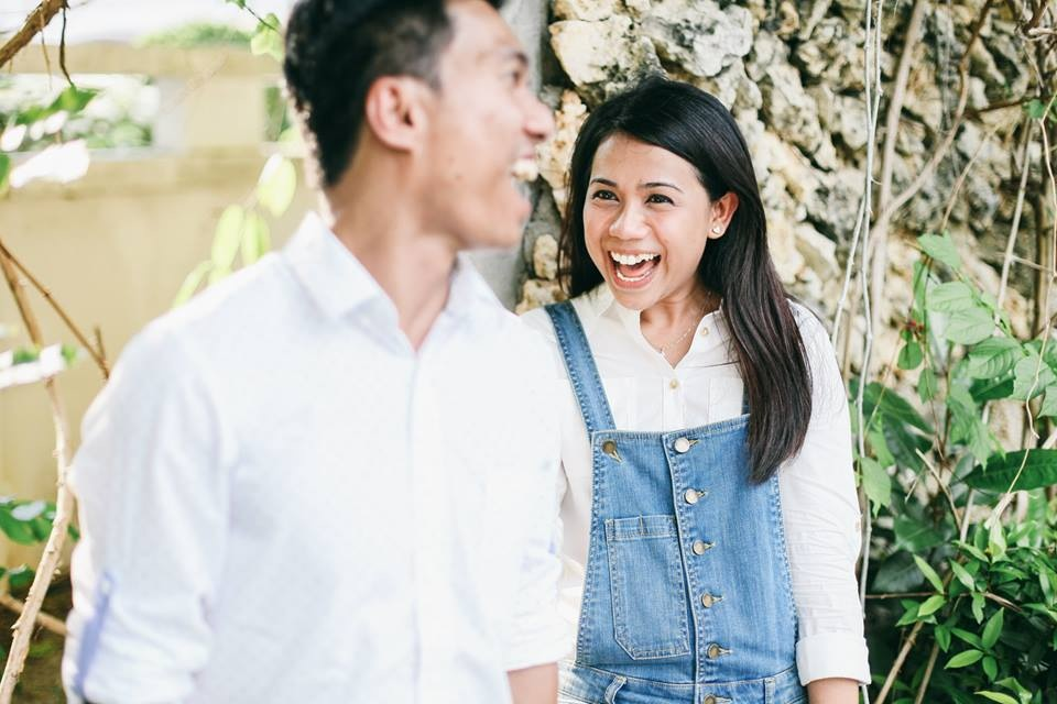 Being in love isn't just good for the soul, it's great for your smile health! Check out the overall and dental health benefits of being in love.