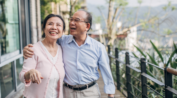 Dental care for senior citizens can be difficult to navigate, since routine dental care is not covered under Medicare. Click here to find what's right for your needs.