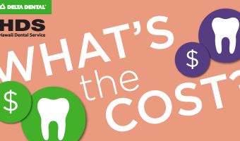 Does the cost of a dental appointment keep you from your cleanings? The real, long-term cost of skipping the dentist may surprise you.