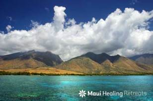 Maui Healing Retreat picture - Maui Eco Resorts