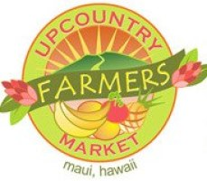 Maui Farmers Market, Hawaii Farmers Market