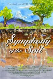 Symphony Of The Soil Documentary