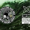 Volcom Pipe Pro 2015 continues sustainability initiatives - Shop-Eat-Surf.com image