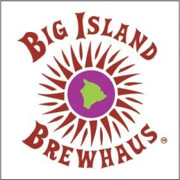 Waimea Restaurants & Kauai vegetarian
