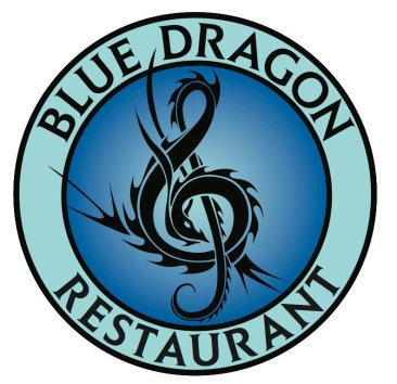 Blue Dragon - Kamuela Vegetarian Restaurant