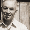 E.B. White & Eco Quotes