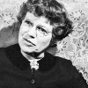 Margaret Mead - Eco Quote