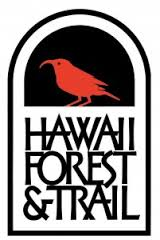 Hawaii Forest & Trail - Big Island Adventure Travel & ecotourism
