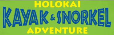 Holokai Adventures - Oahu adventures & ecotourism