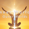 Inner Worlds Outer Worlds Movie