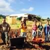 Malama Kauai - Permaculture Class