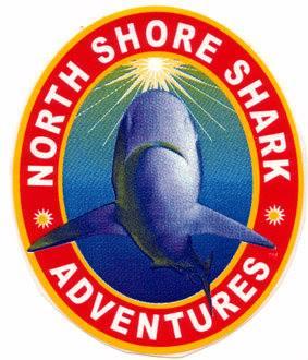 North Shore Shark Adventures - Oahu adventures & ecotourism