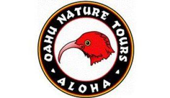 Oahu Nature Tours - oahu adventures & ecotourism