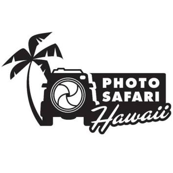 Photo Safari Hawaii - Oahu adventures & ecotourism