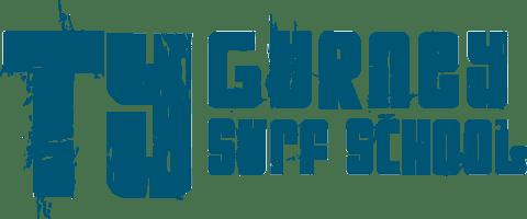 Ty Gurney Surf School - Ohau adventure & ecotourism