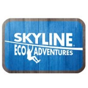 Skyline Eco Adventures - Kauai Adventure Travel
