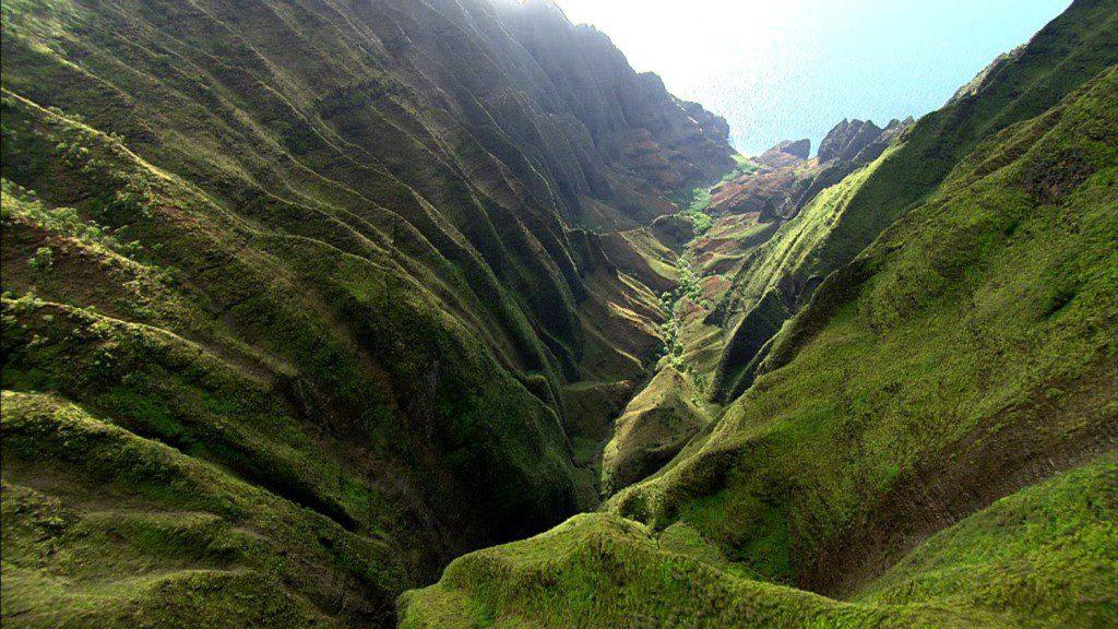 hawaii ecotourism, ecotourism hawaii, eco adventure hawaii