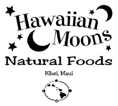 Maui health food store, Hawaii Health Food Stores