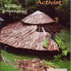 Permaculture Activist Kickstarter