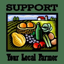 Molokai Organic Farms