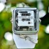 Solar Power, Solar companies
