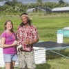 big island, hawaii, local farmer, poultry