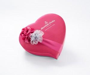 honolulu-chocolate-company-2