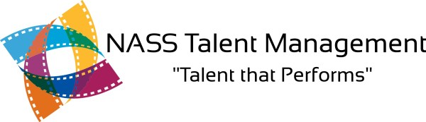 NASS Talent Management