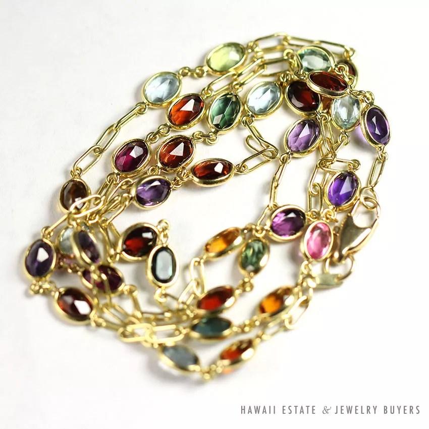 Shop Hawaii Estate Amp Jewelry Buyers