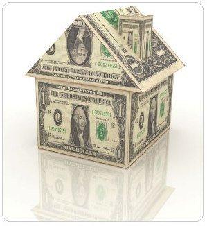 Cash Home
