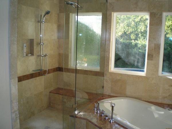 Bathroom Remodeling Hawaii Plumbing Services
