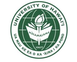 UH logo