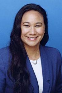 Rep. Karen Awana