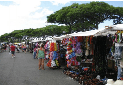Audit Finds Serious Management Problems At Aloha Stadium   Hawaii