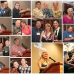 Hawaii Reporter Composite 6-1-12
