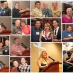 Hawaii Reporter Composite 6-1-12