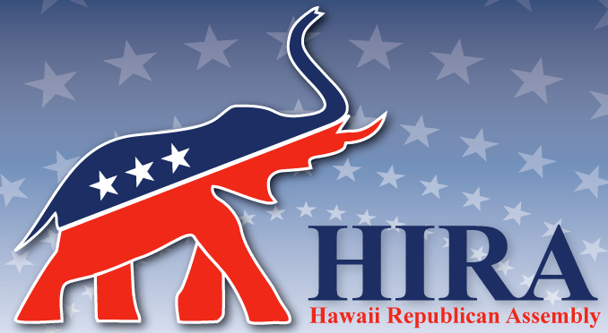 Hawaii Republican Assembly