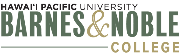 Hpu Selects Barnes Noble College To Manage Campus And Aloha Tower