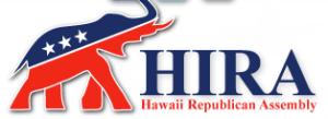 HIRA logo