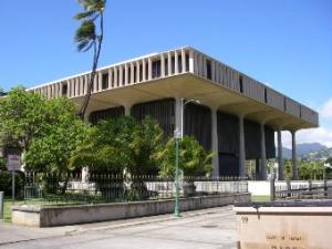 Hawaii_state_capitol_from_the_south_east796159