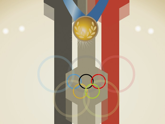2014 Winter Olympics, Shaun White, Sochi, health, champion, breakthrough